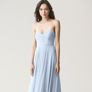 Jenny Yoo Adeline Dress